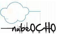 logosNubeOcho